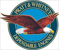 Pratt & Whitney and Rolls Royce End Joint Venture for Narrow-Body Engines