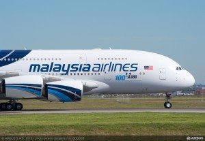 A380_MAS_02_