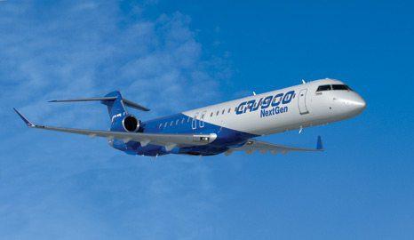 BA-CRJ900NG_01