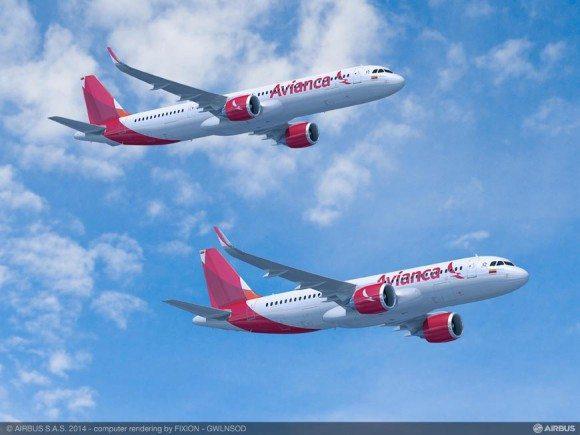 A320neo_A321neo_AVA_VForm_