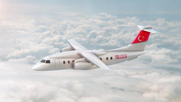 New-TRJ328-to-be-built-in-Turkey-e1433164808739