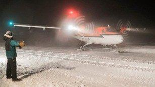 160622090516-01-south-pole-medical-evacuation-medium-plus-169