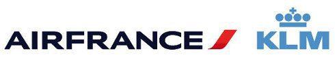 Premium- Air France-KLM fleet refresh