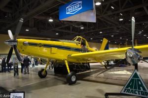 DSC 3407